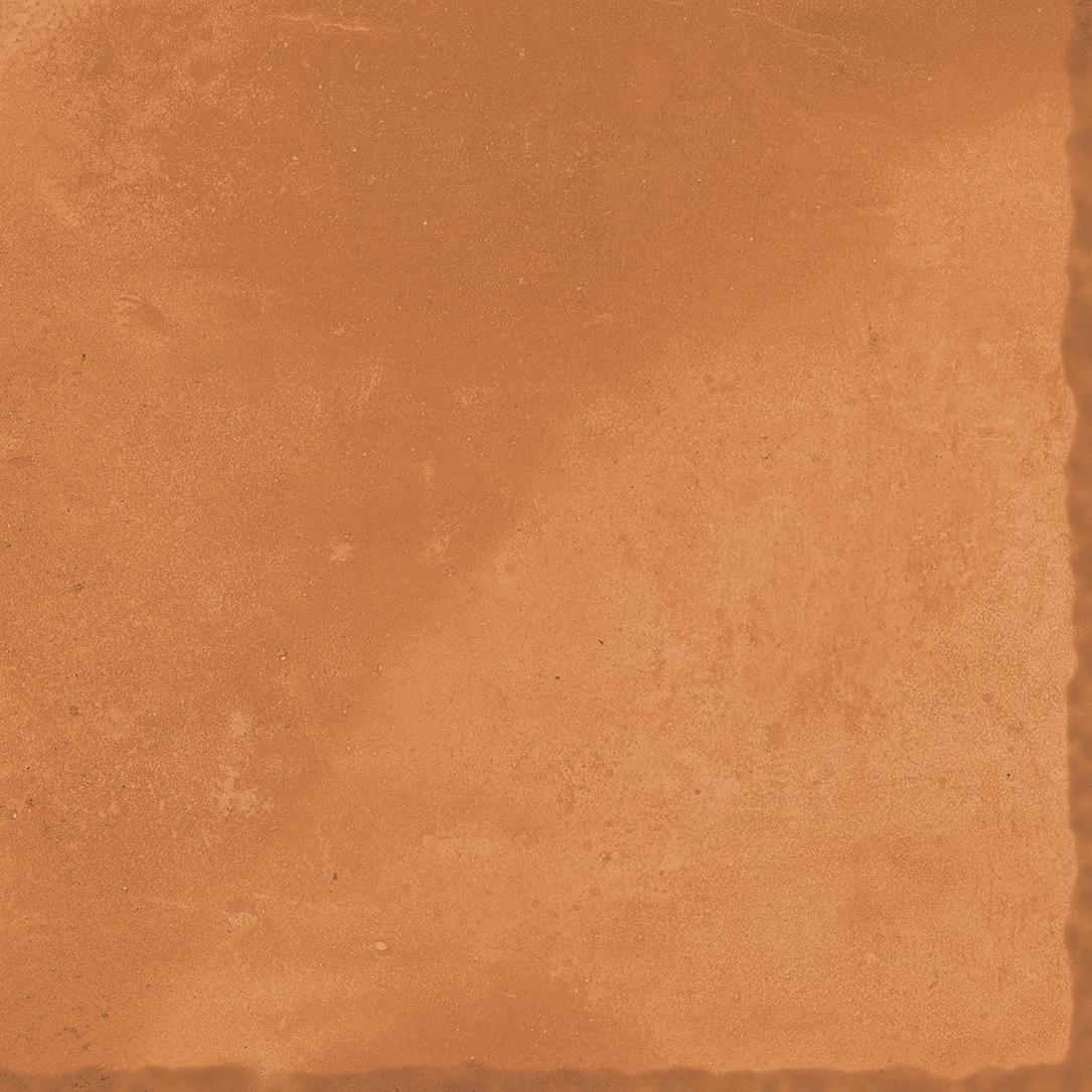 Parker Floor Tile – Eqquitty Tiles